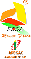 EDDA Condomínios